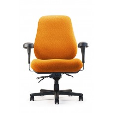 Neutral Posture Big & Tall Multi-Tilt Task Chair